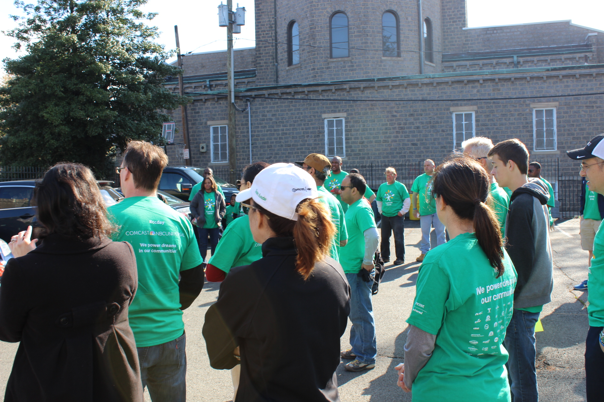 Comcast Cares Day 143.JPG