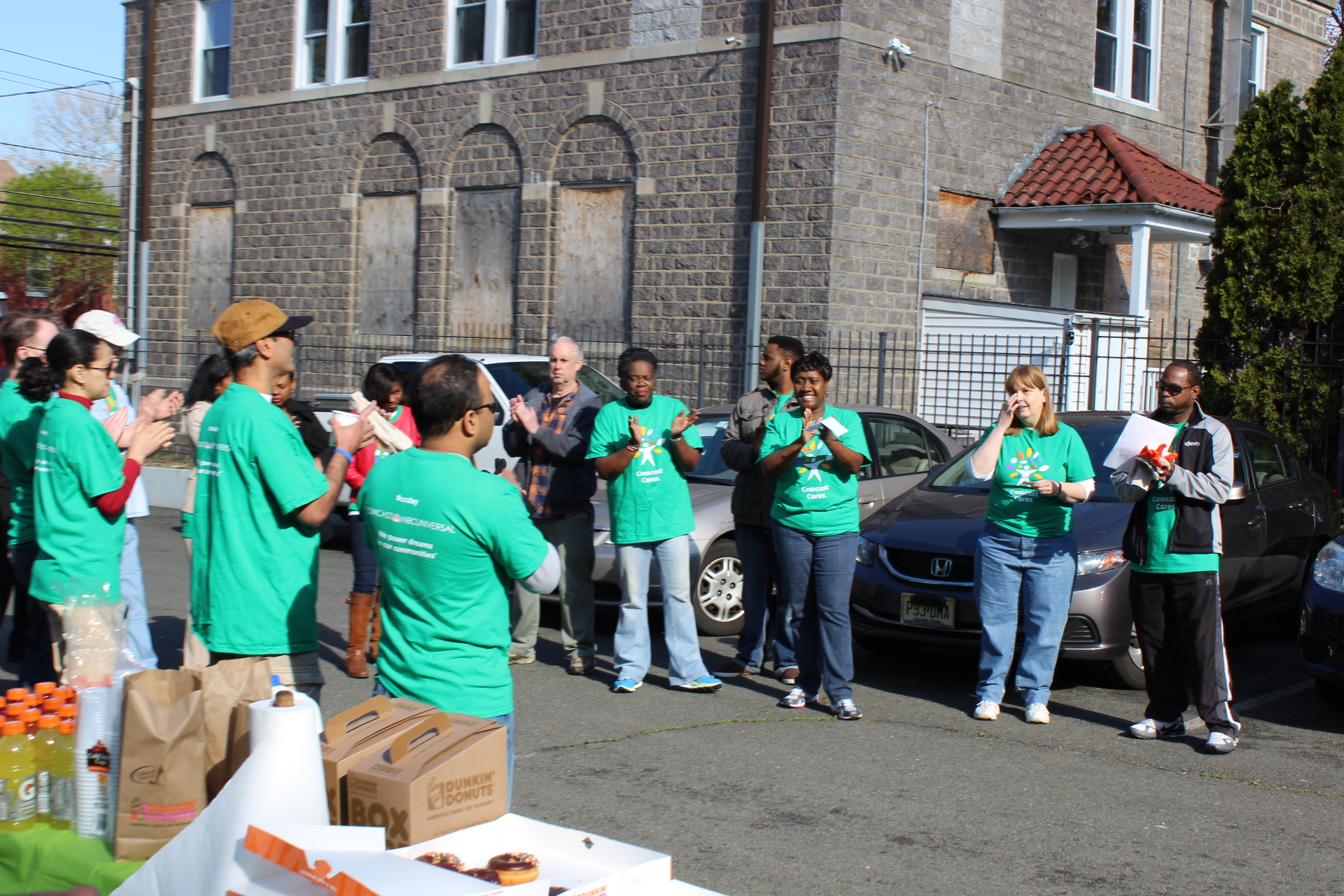 Comcast Cares Day 147.JPG