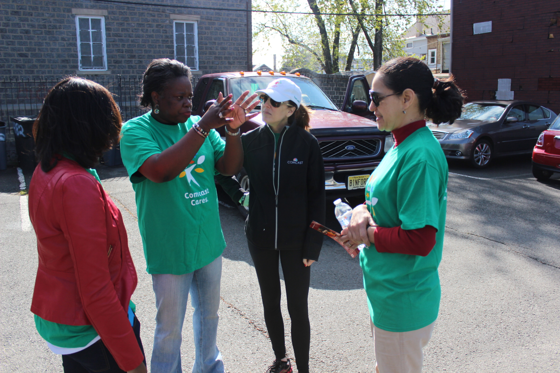 Comcast Cares Day 225.JPG