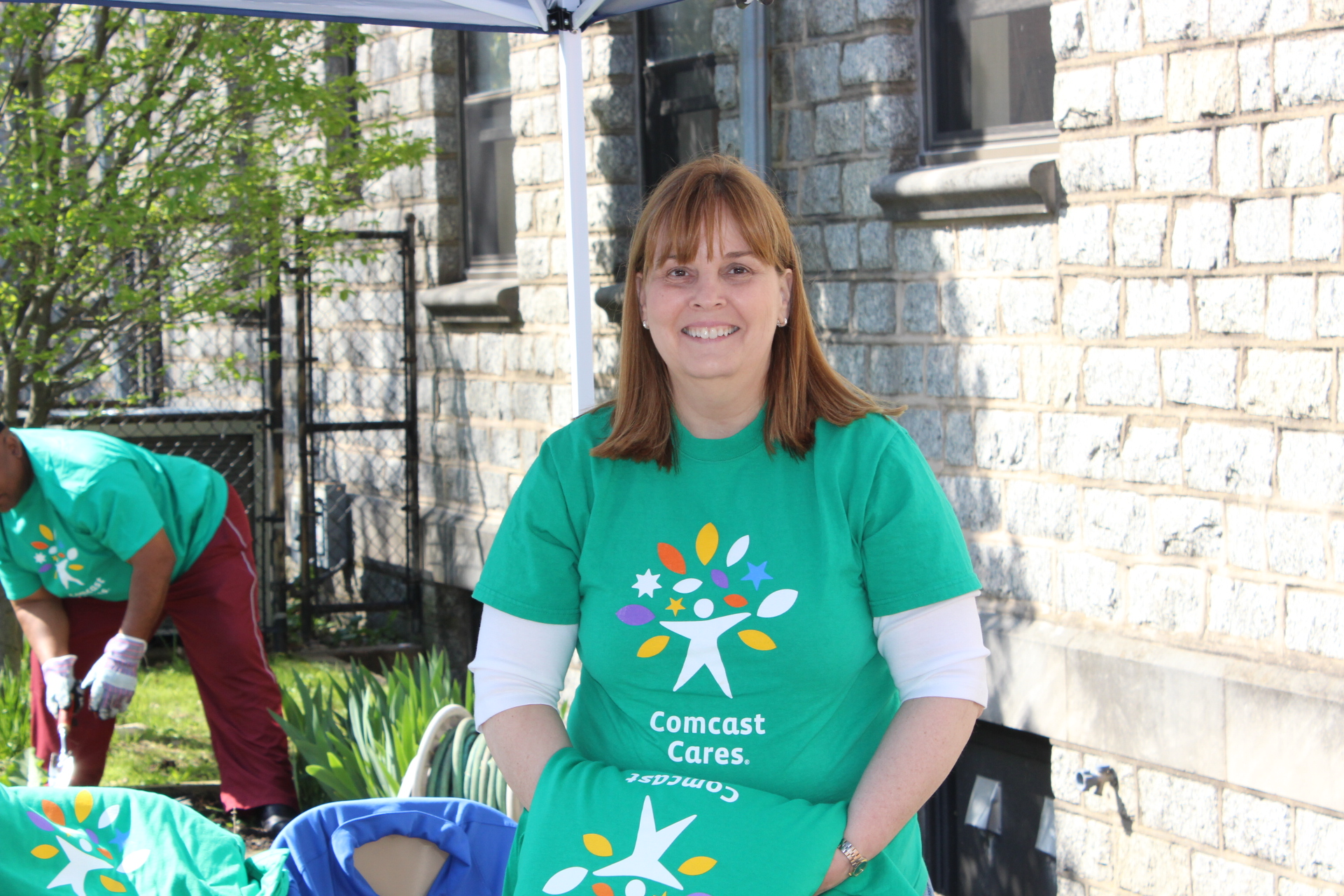 Comcast Cares Day 375.JPG