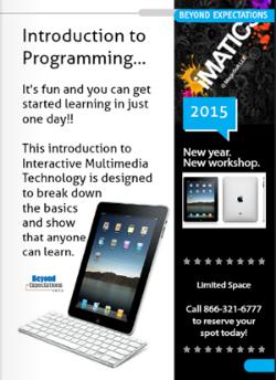 programming_sm.png