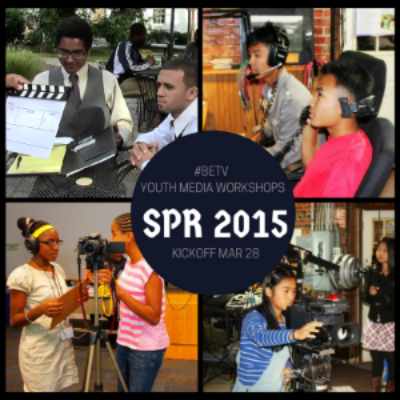 spr2015.png