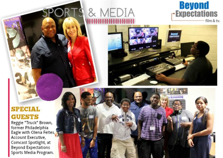 sports_media2.png