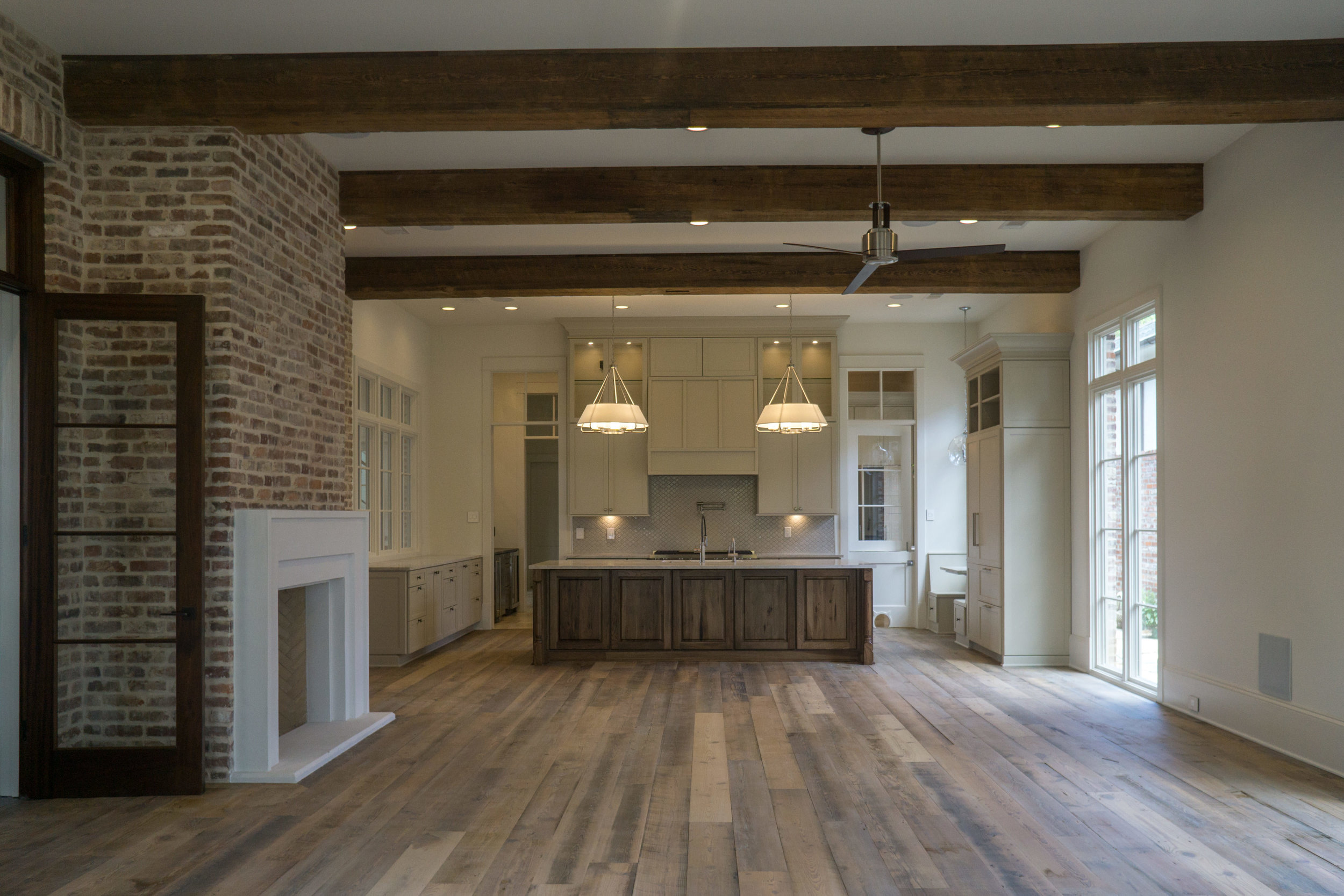 Blair_Construction_Custom_Home_Baton_Rouge1-2.jpg