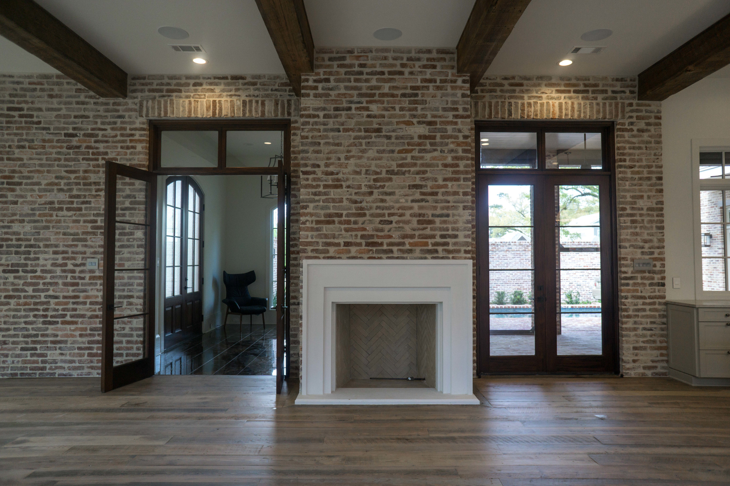 Blair_Construction_Custom_Home_Baton_Rouge1-1.jpg