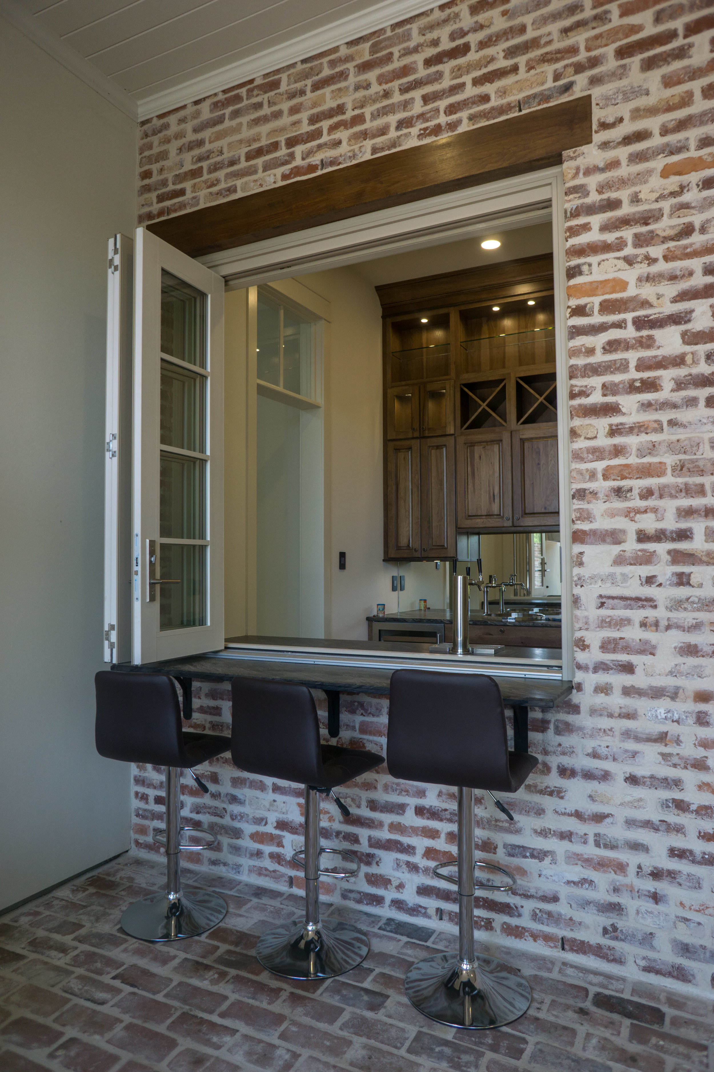 Blair_Construction_Custom_Home_Baton_Rouge1-3.jpg