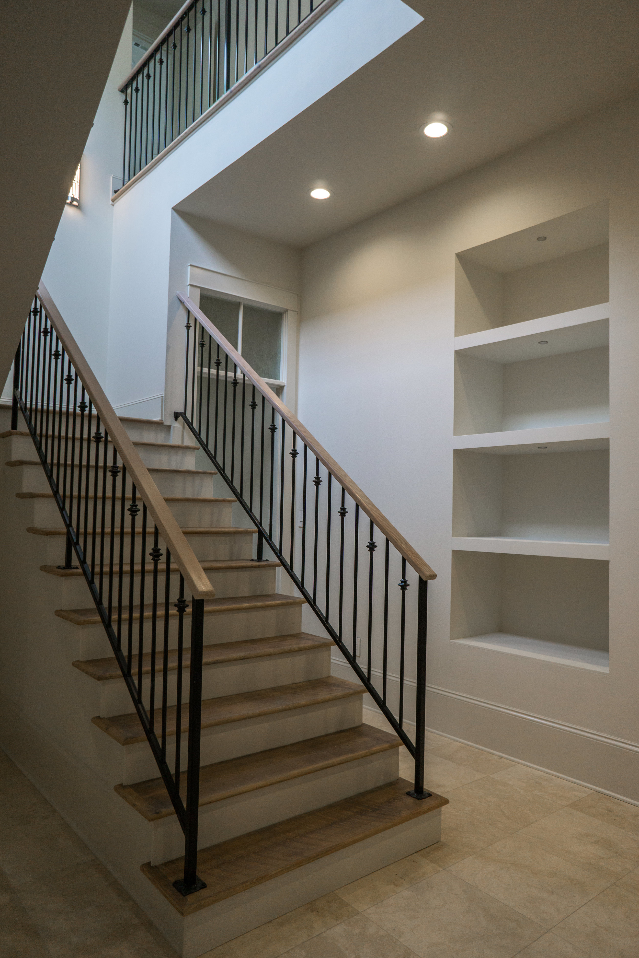 Blair_Construction_Custom_Home_Baton_Rouge1-4.jpg
