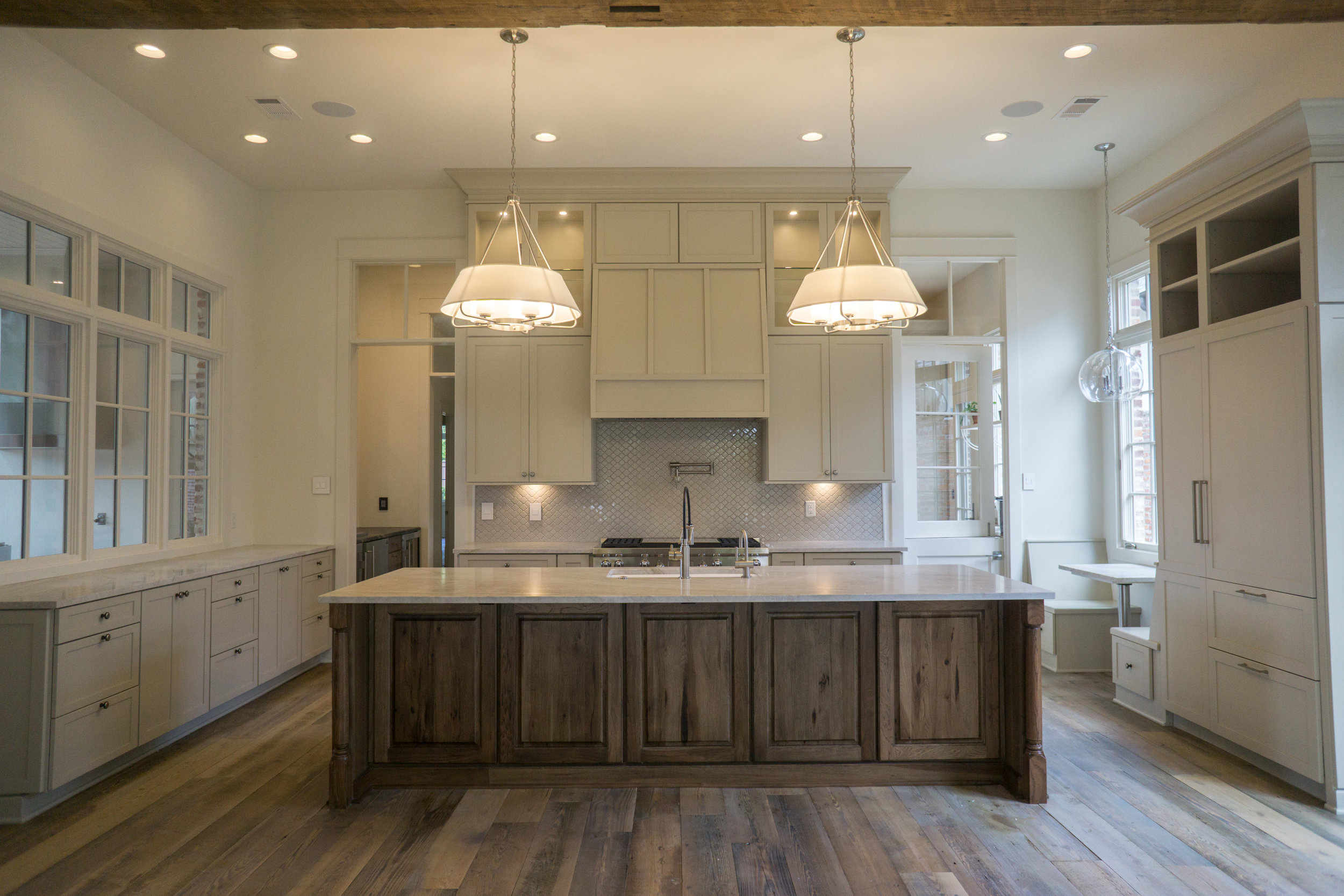 Blair_Construction_Custom_Home_Baton_Rouge1-6.jpg