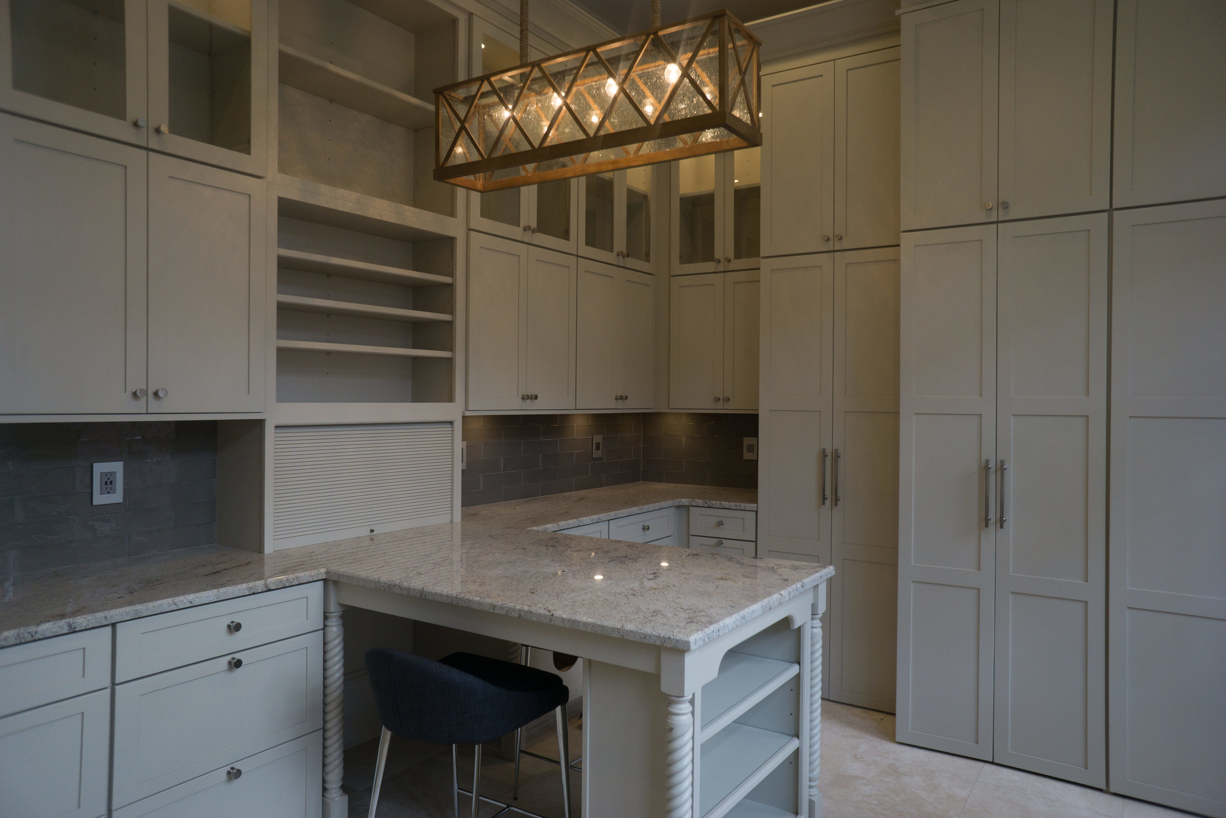 Blair_Construction_Custom_Home_Baton_Rouge1-7.jpg