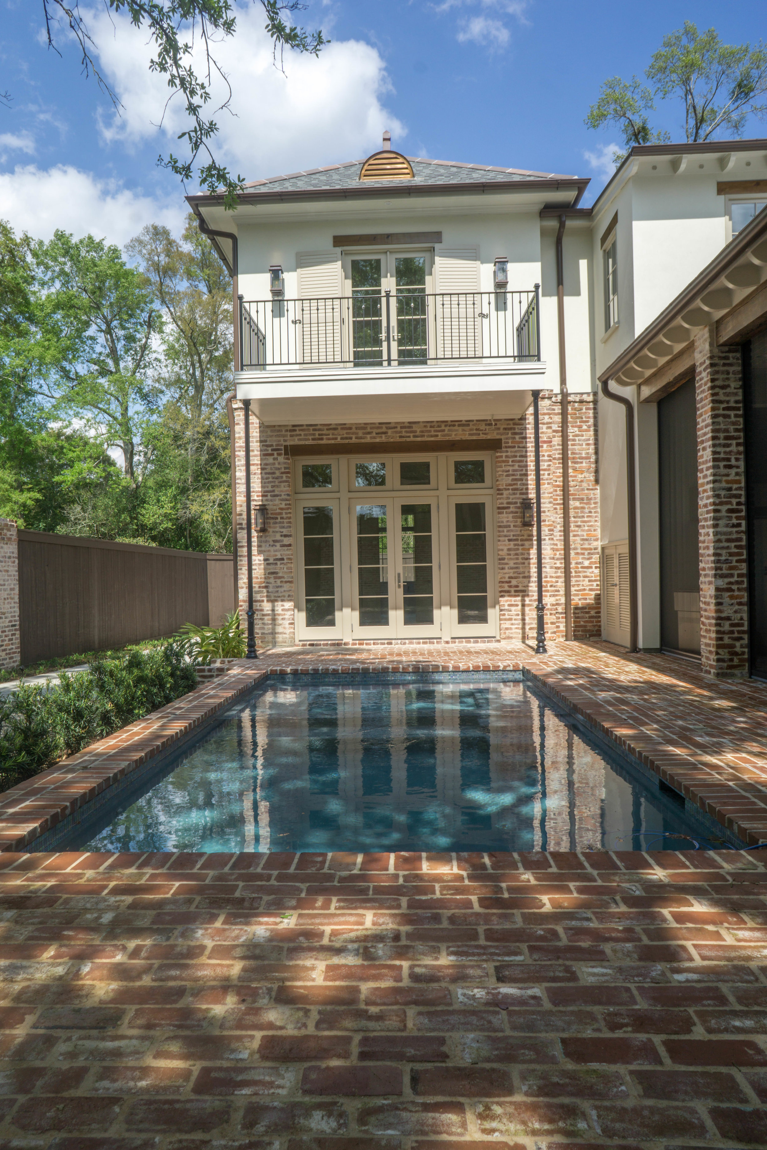 Blair_Construction_Custom_Home_Baton_Rouge1-9.jpg