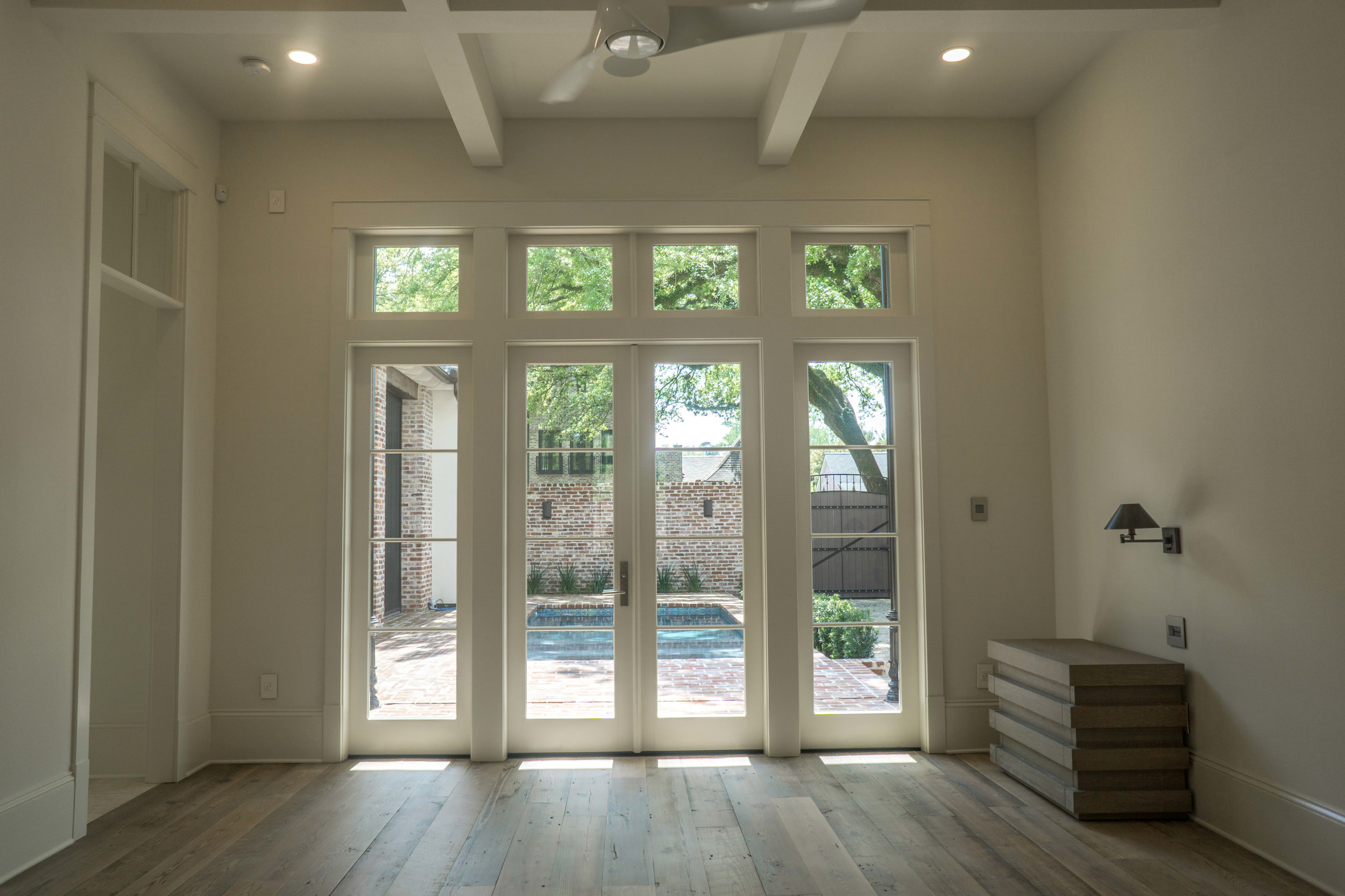 Blair_Construction_Custom_Home_Baton_Rouge1-10.jpg