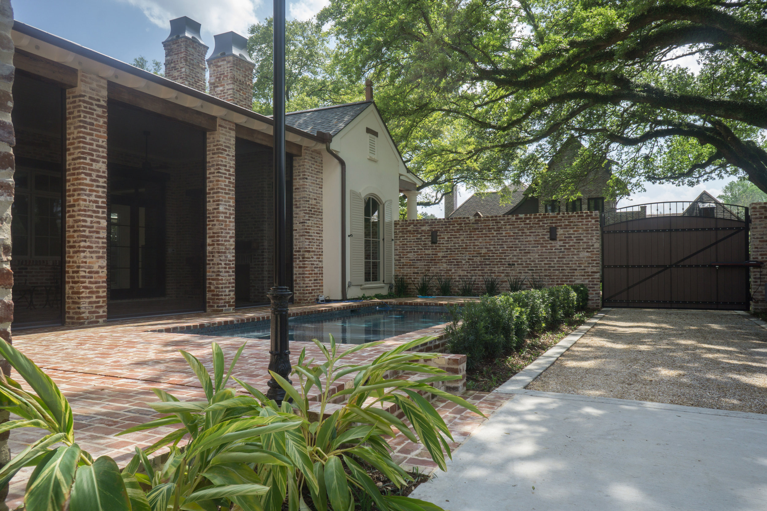 Blair_Construction_Custom_Home_Baton_Rouge1-11.jpg