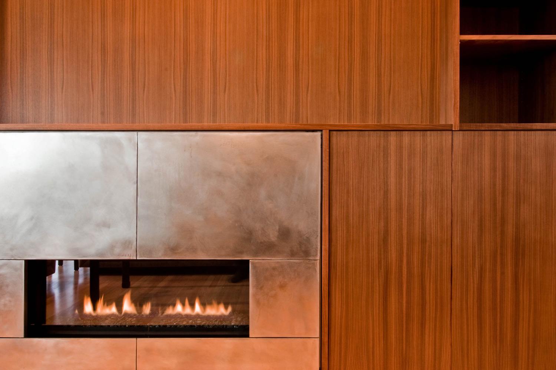 Build Llc Innis Arden Residence