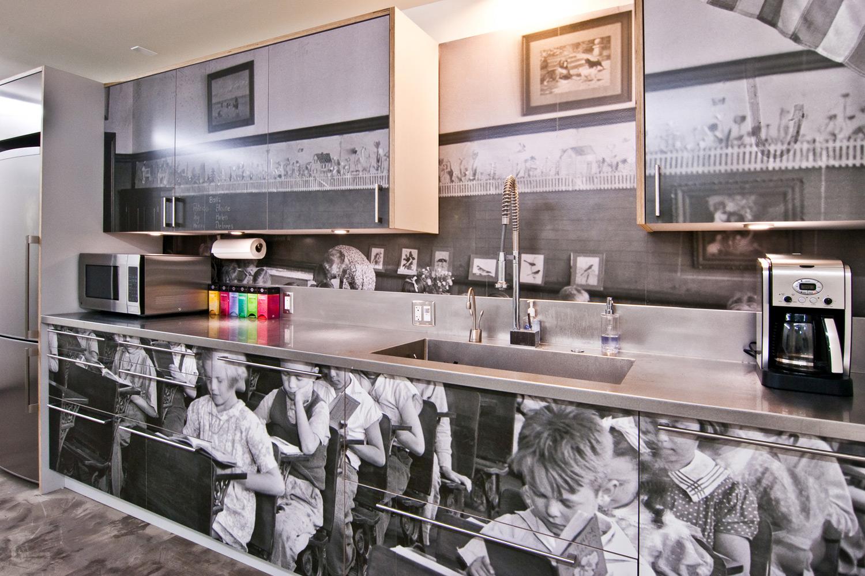 BUILD-LLC-CL-Kitchen-07.jpg