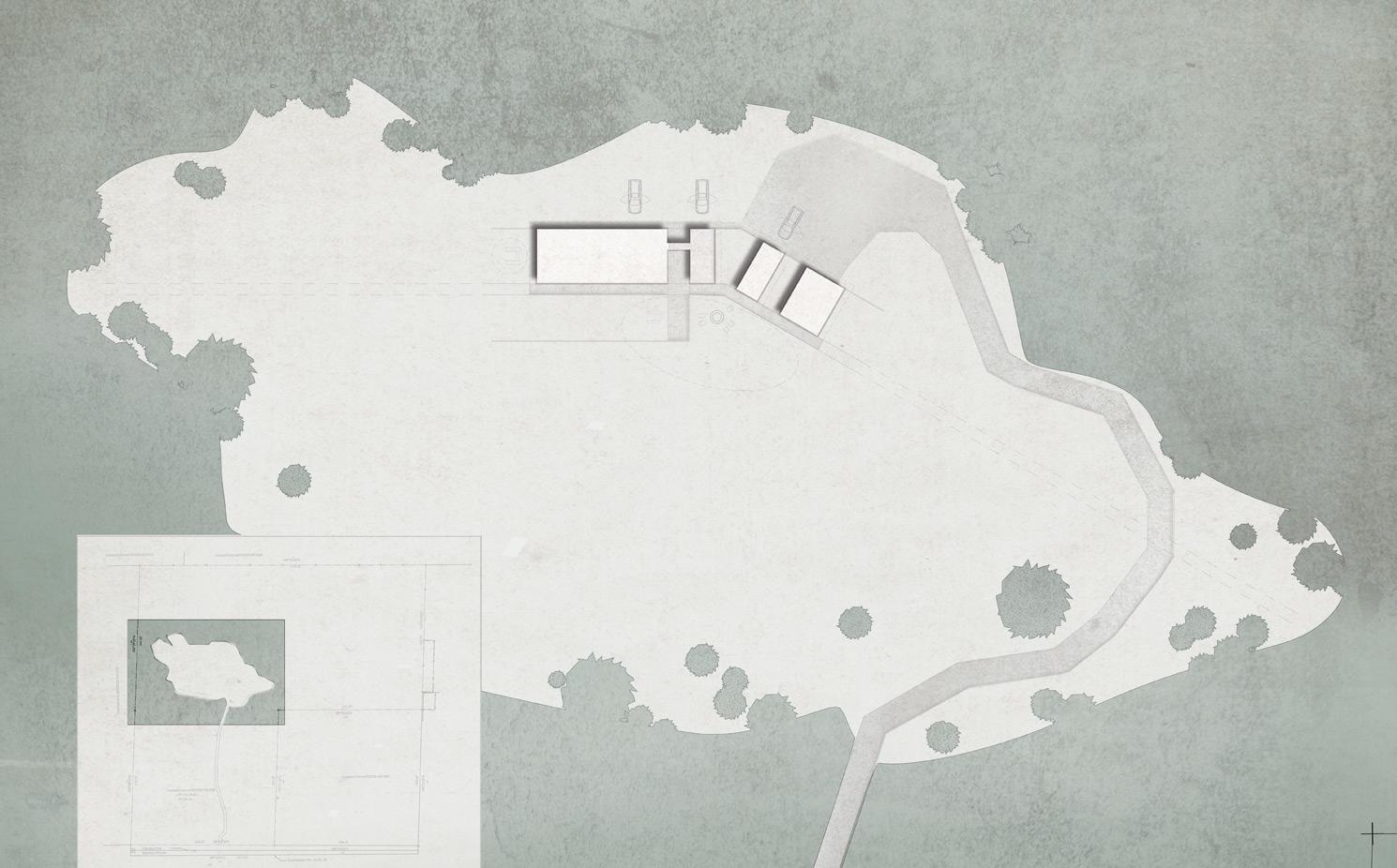 BUILD-LLC-Whidbey-site-plan-option-1.jpg