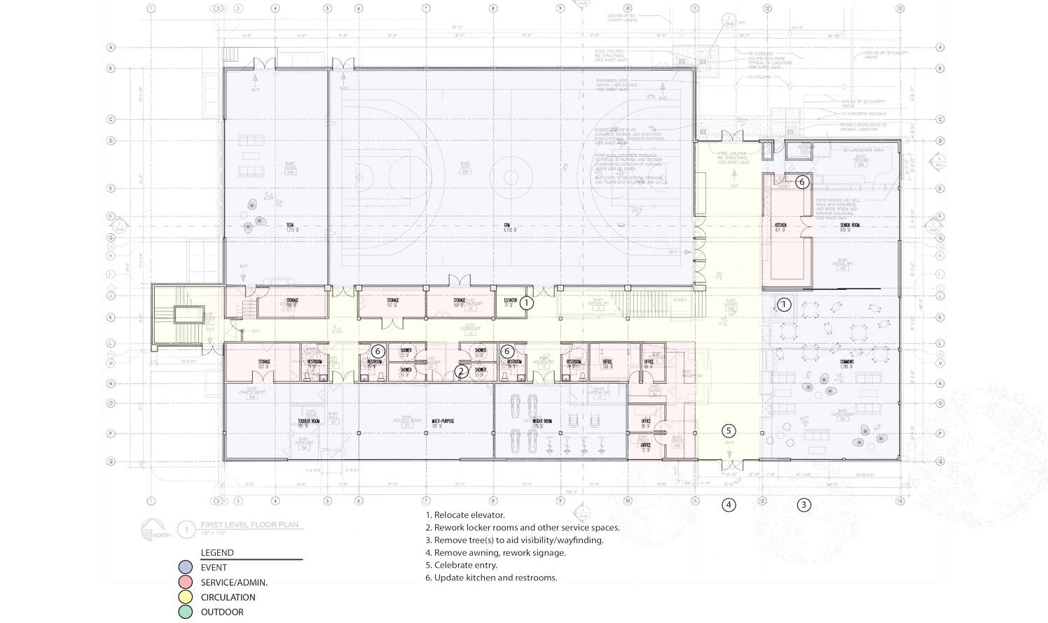 QACC-Diagram-Lower-Floor.jpg
