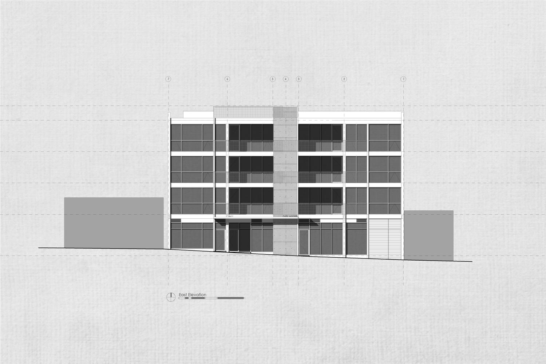 Park-Modern-Shadow-Elevation-Study.jpg