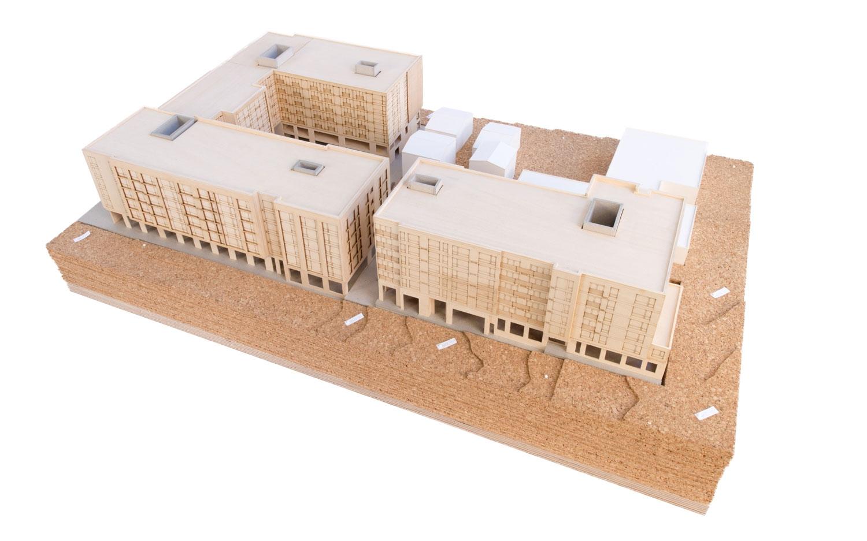 BUILD-LLC-FCS-Model-04.jpg