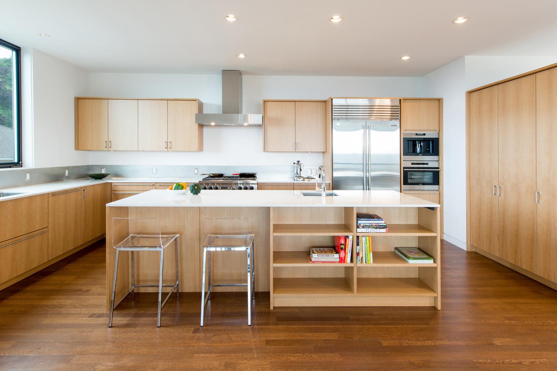BUILD-LLC-Desai-Int-Kitchen-05#.jpg