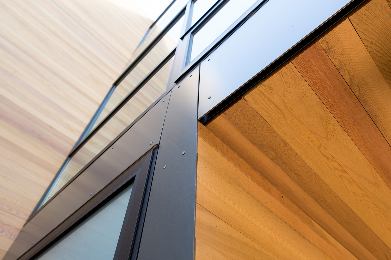 BUILD-LLC-Desai-Dtl-Materials-02#.jpg