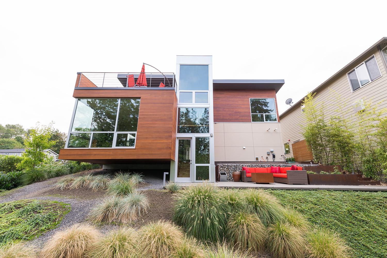 BUILD LLC Massena Ext. W 01.jpg