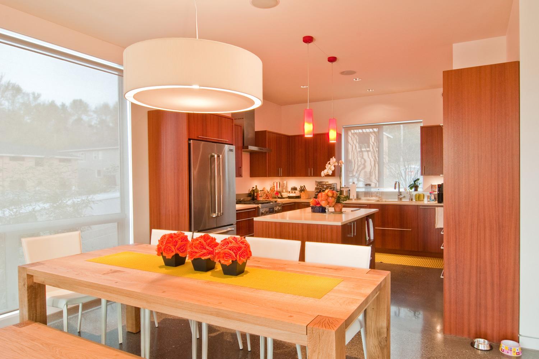 BUILD-LLC-Massena-Kitchen-0.jpg