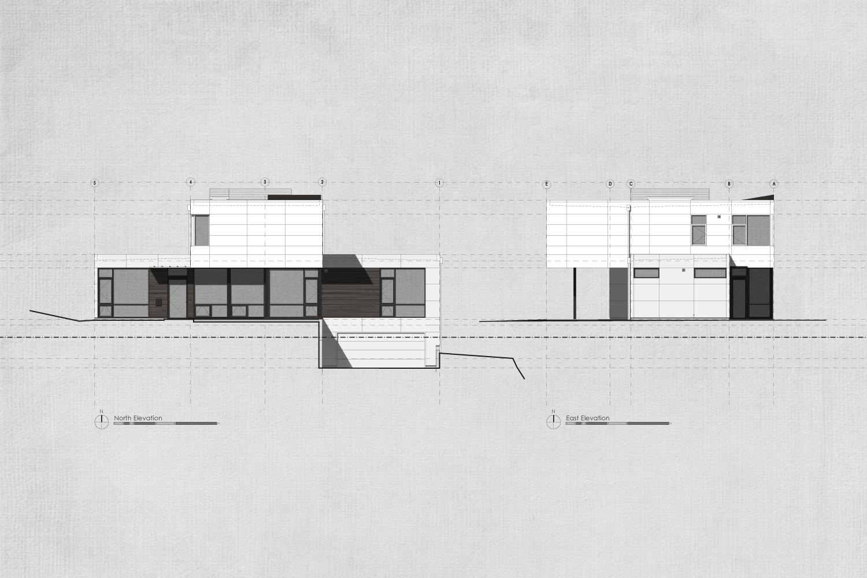 BUILD-LLC-Harrison-Street-shadow-elevation-render.png