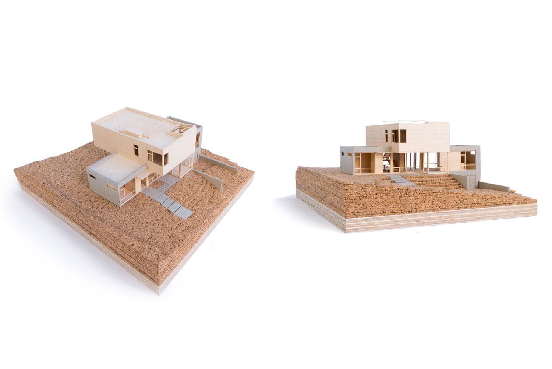 BUILD-LLC-Harrison-Models.jpg