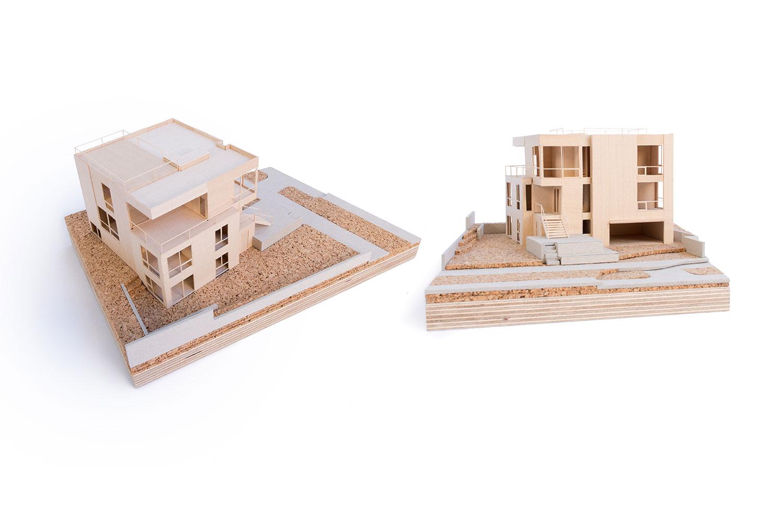 BUILD-LLC-2016-CSH-Model.jpg