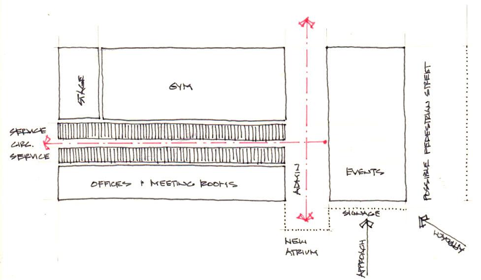 QACC-sketch.jpg