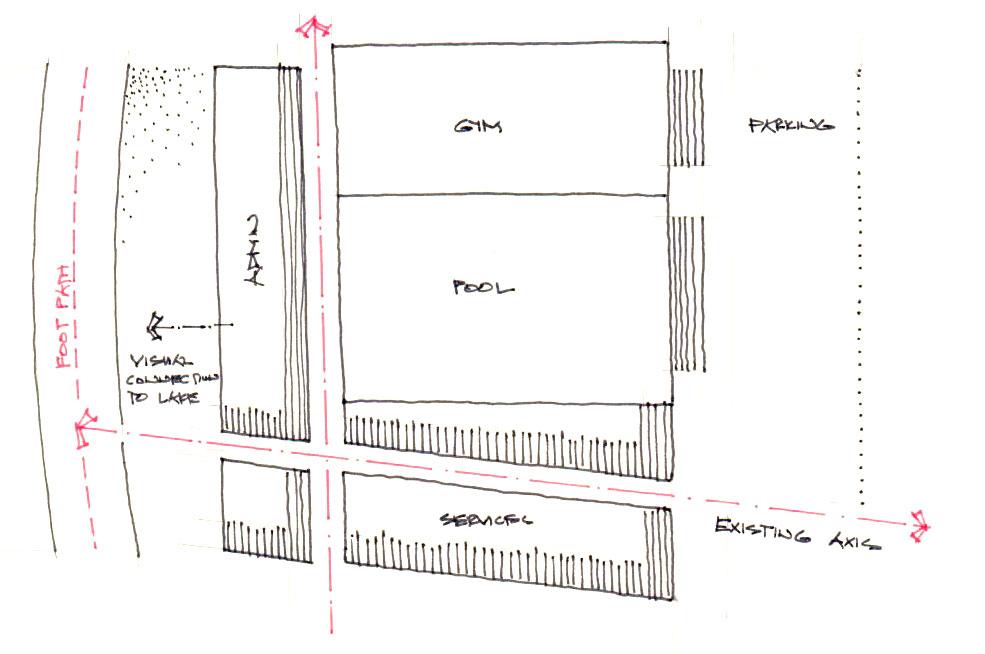 GLCC-sketch.jpg