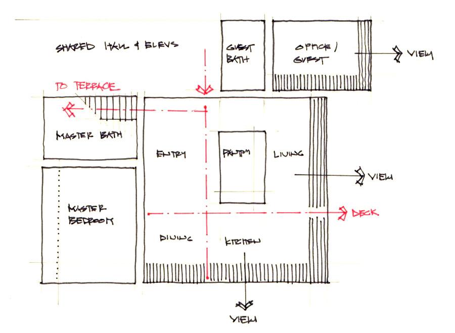 Concord-Sketch.jpg