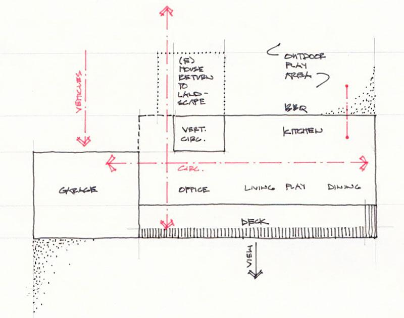 Pham-Sketch.jpg