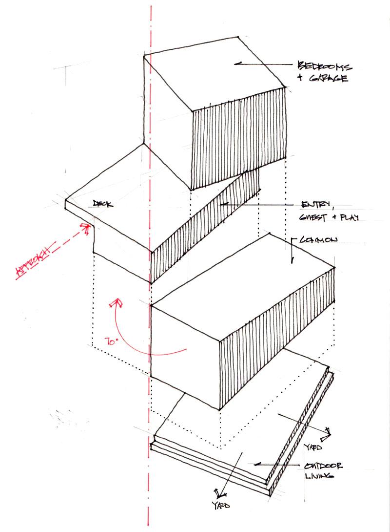 BAV-Sketch.jpg