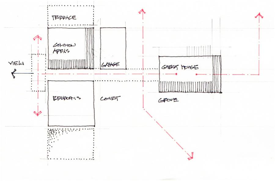 Magnolia-sketch.jpg