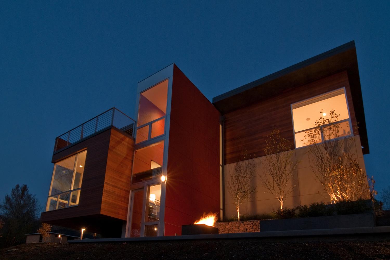 BUILD-LLC-Massena-Ext-Night.jpg