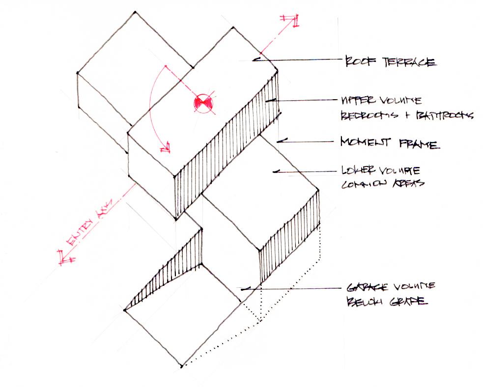 BUILD LLC Harrison St Diagram 01.jpg
