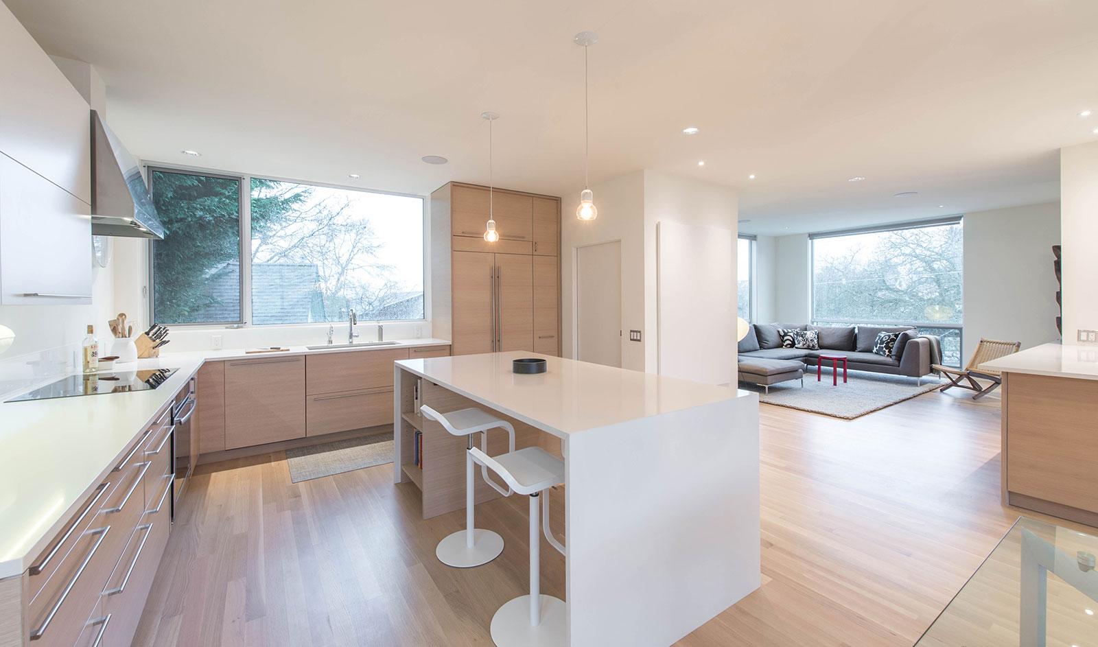 BUILD-LLC-CSH2016-Int-Kitchen-07.jpg