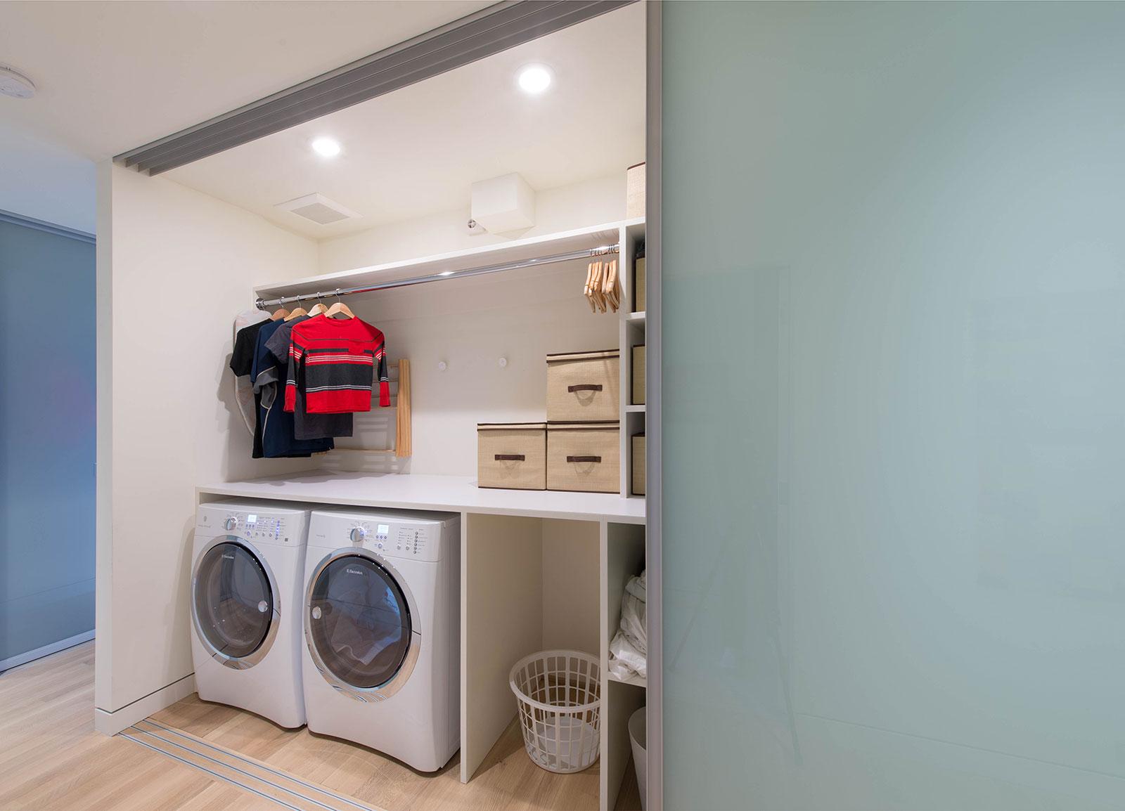 BUILD-LLC-CSH2016-Int-Laundry-01.jpg