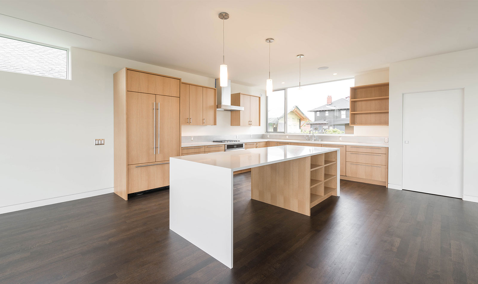 BUILD-LLC-Pambianco-Int-Kitchen-03.jpg