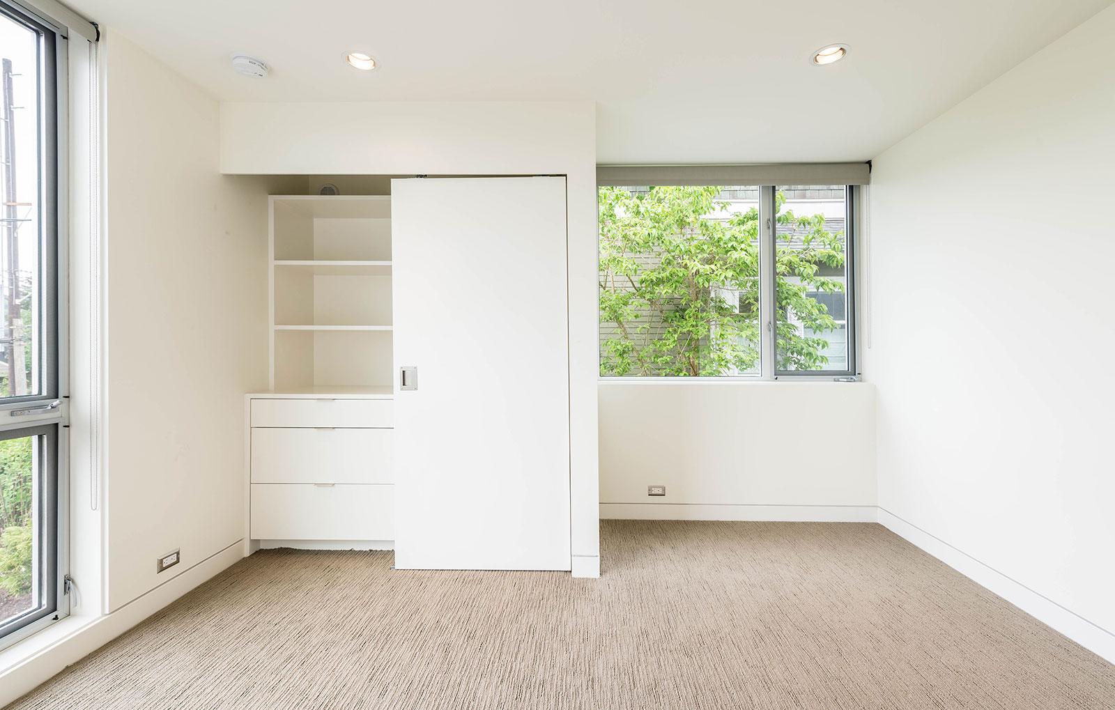 BUILD-LLC-Pambianco-Int-Bedroom-02.jpg