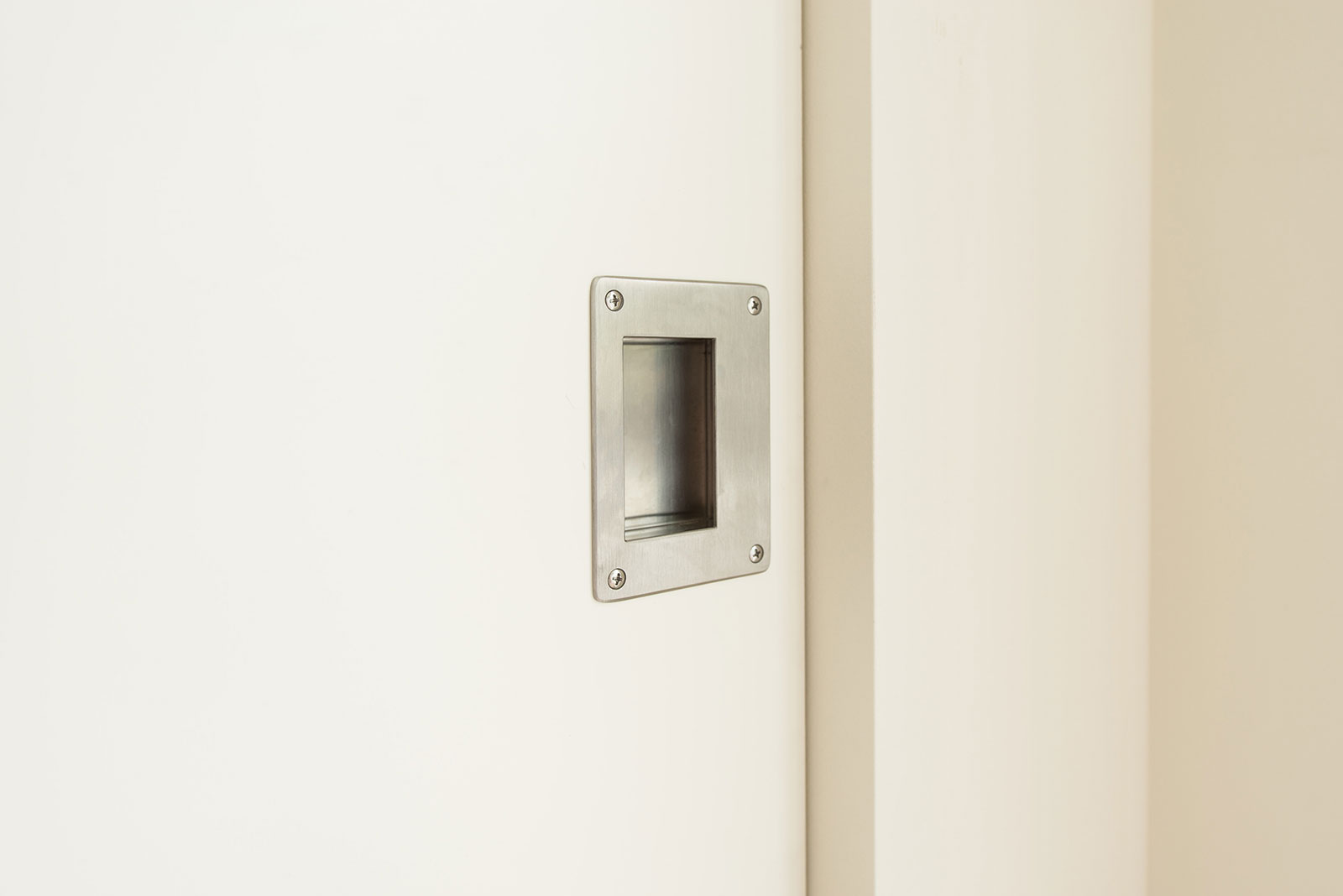BUILD-LLC-CSH-detail-pivot-door-01.jpg