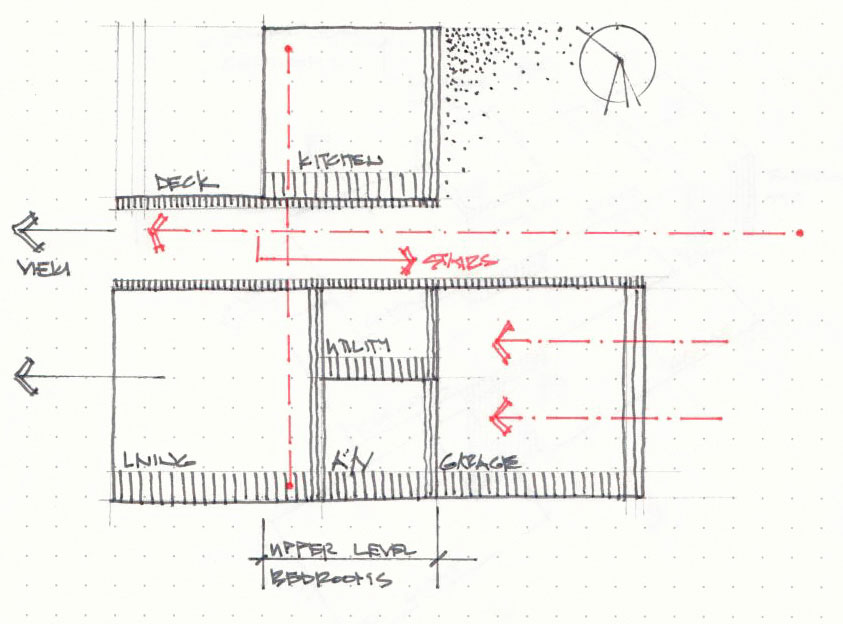 Davidson-Sketch.jpg