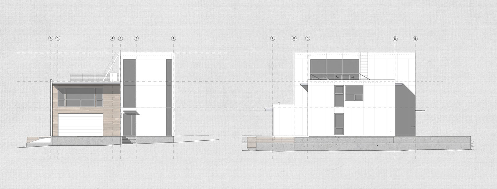 8115-Linden---Rendered-Elevations---Web.jpg