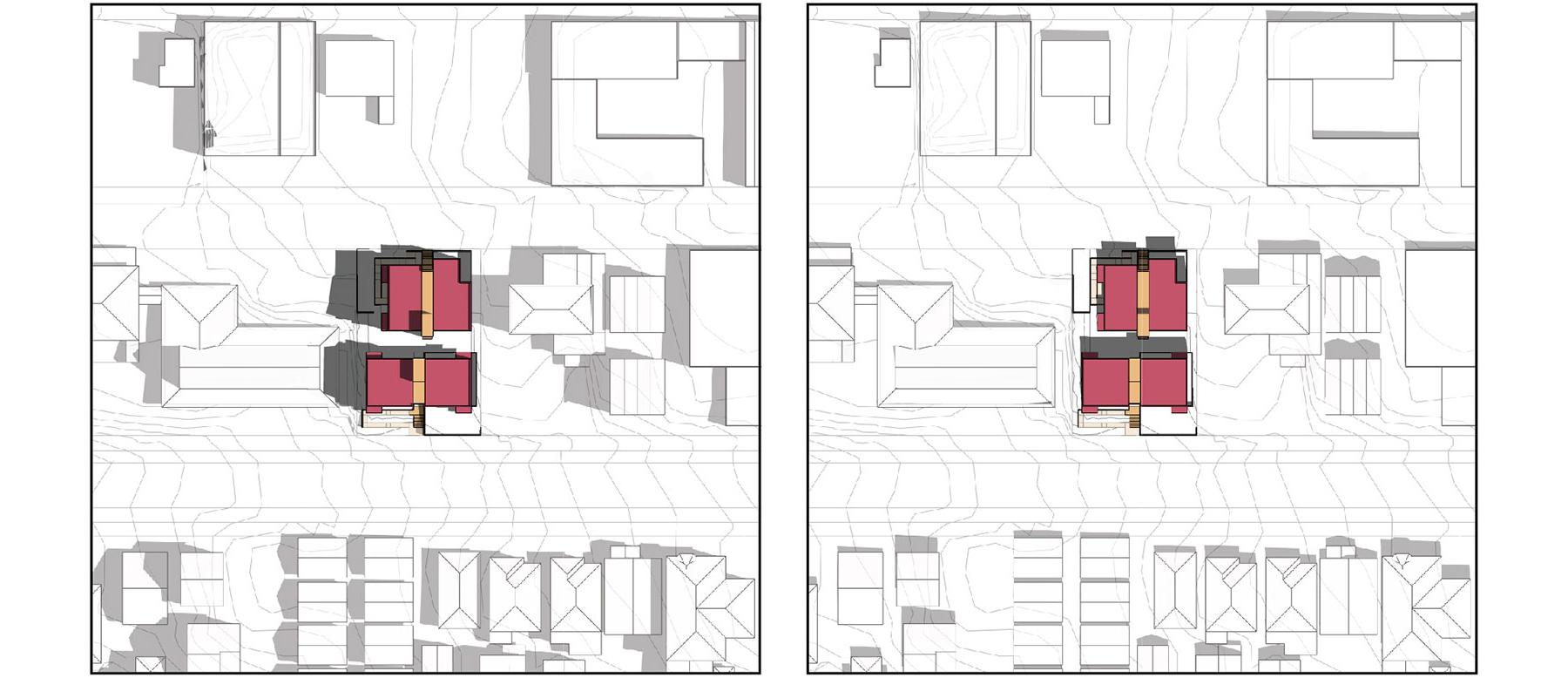 King-St_EDG_Shadow-Studies---Scheme-3.jpg
