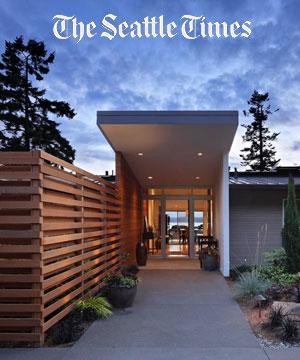 Pacific Northwest Magazine    December 2011    Innis Arden Remodel