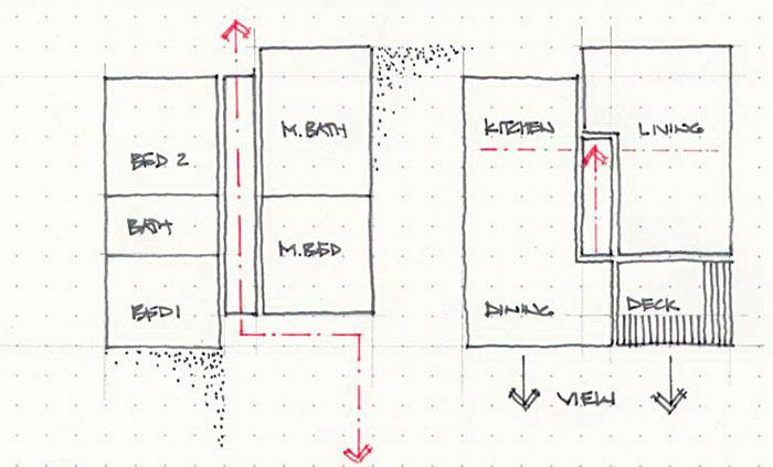 CSH-2017-sketch.jpg