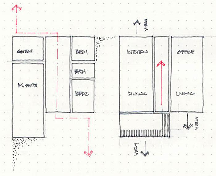 CSH-2014-sketch.jpg