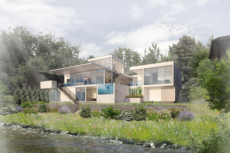 Lake-Sammamish-Residence-rendering-100419.jpg