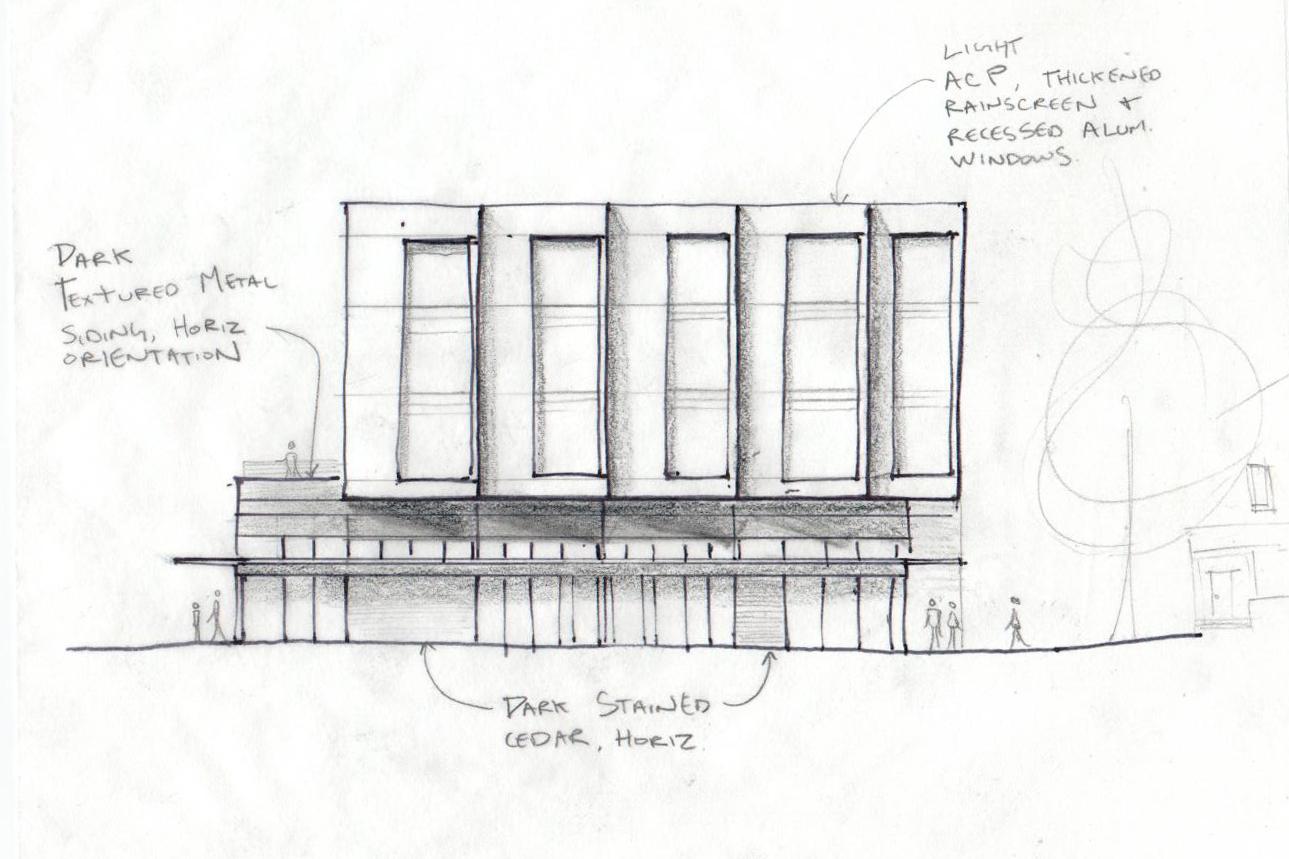 1217-Sketch-Elevation-North 01.jpg